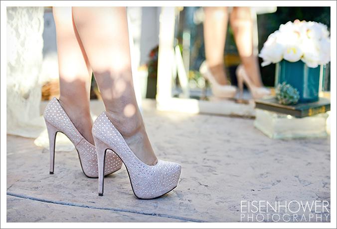 cute shoes, lady!!!