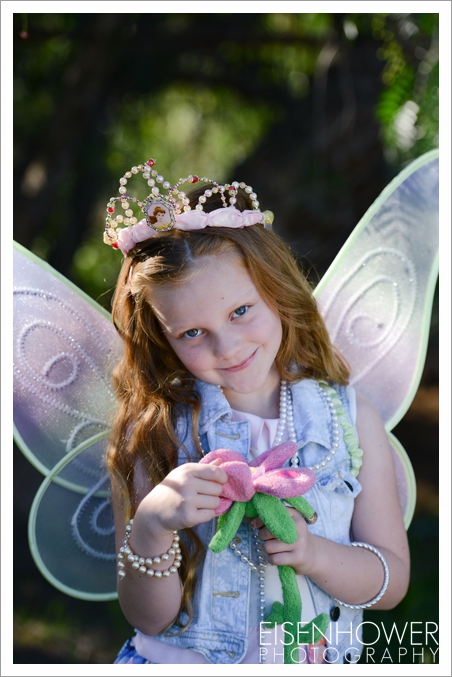 fairies_41