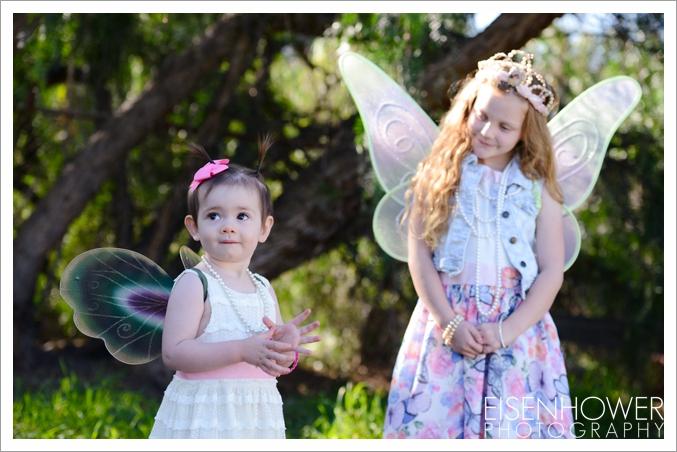 fairies_47