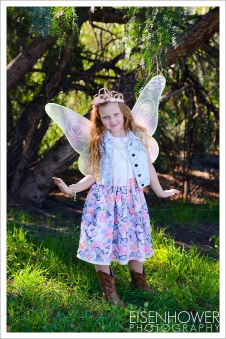 fairies_55