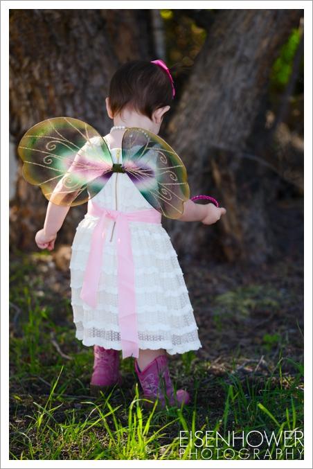 fairies_56