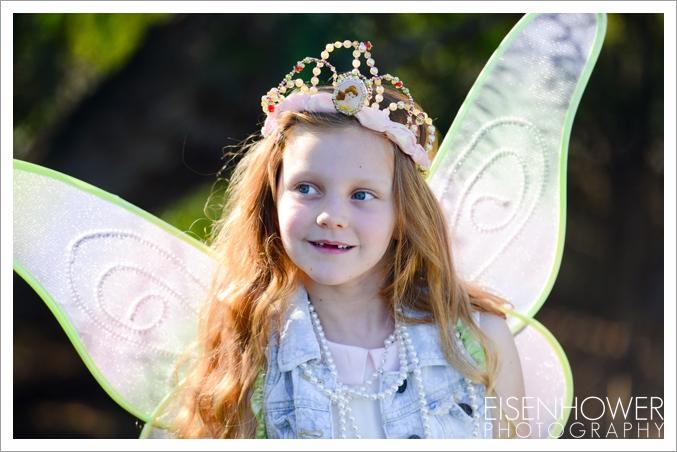 fairies_60